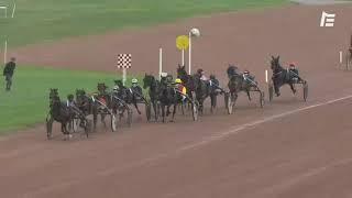 Vidéo de la course PMU 43EME GRAND PRIX DU SUD-OUEST