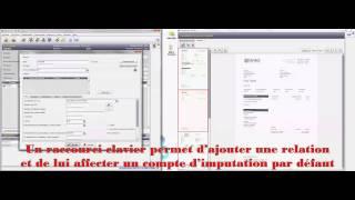 Octopus DMS : Gestion électronique des documents