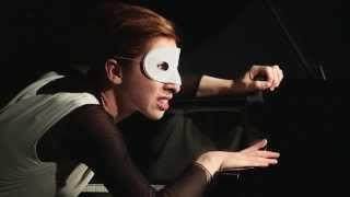 Maria Stuart by Lusine Khachatryan (Trailer)