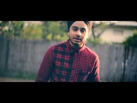 Singhsta - Na Tu Meri (Music Video)