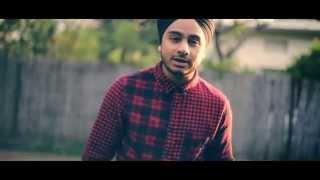 Singhsta Na Tu Meri Music Video