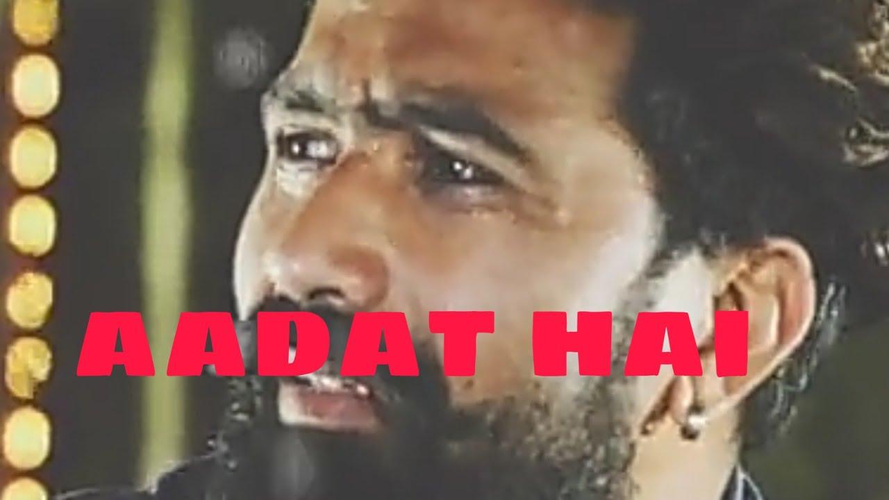 New romantic shayari whatsapp status video 2020||love ...