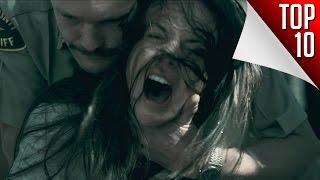 Repeat youtube video Las 10 Mejores Peliculas De Abusos Sexuales