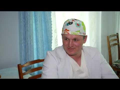 На Київщині чоловік влаштував криваву бійню: троє загиблих