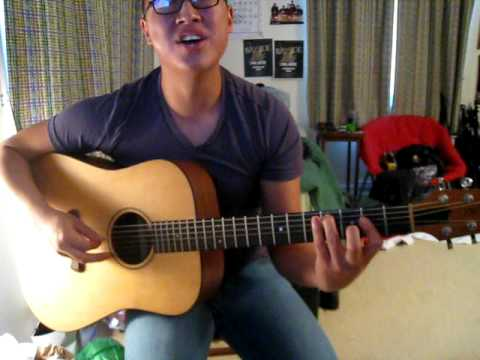 death cab for cutie a movie script ending cover youtube