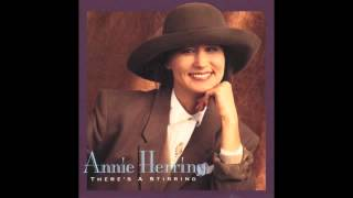 Annie Herring Your Father