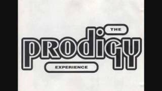 The Prodigy  Your Love (Remix)
