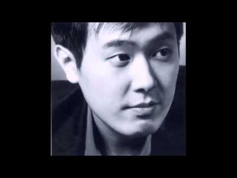 Jung Jae Wook 정재욱