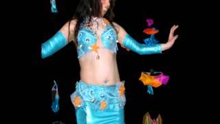 The Best Arabian Nights Party 2005    Ever, Loai, Ah Ya Eini Ya Leil, Remix