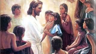Đâu Có Tình Yêu Thương - Ở Đấy Có ĐỨC CHÚA TRỜI