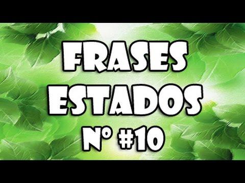 Frases Para El Facebook 112 Whatsapp Twitter Msn Chistosas