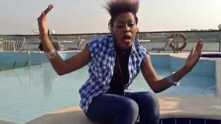 CHILLI MARIE - Kanekyange new Ugandan Music Video HD on www.djerycom.com