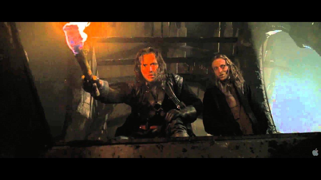Download Solomon Kane (2012) Clip [True HD] (1080p).mp4