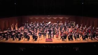 D. Shostakovich_ Symphony No. 7 in C Major, Op. 60