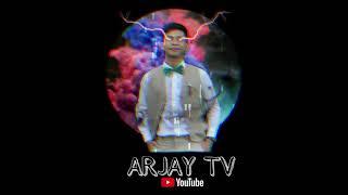 """Intro"" | ARJAY TV |"