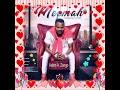 Adam A. Zango - Meemah (Official audio)