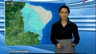 Problemas como déficit hídrico prejudicam os pastos no interior nordestino - 23/10/2017 thumbnail