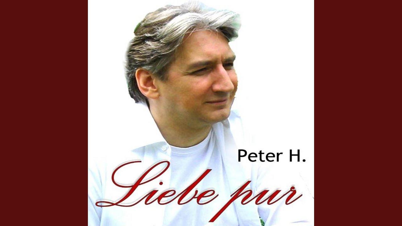 Liebe Pur