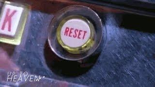 der passi - Reset (prod. B4LLIN STAWNS) (Video Edit)