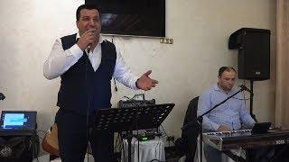 Yezidi Kurdish wedding Коте Авдалян Серож Смоян  Мерани Езидская свадьба 18.10.2018 г.Рязань
