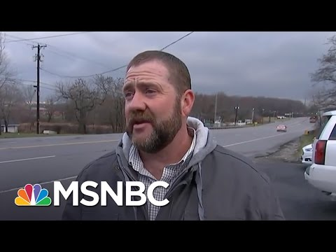 Thumbnail: Ohio GM Workers Speak Out On Donald Trump Presidency | MSNBC