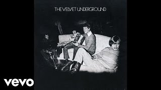 The Velvet Underground - Foggy Notion (Audio)
