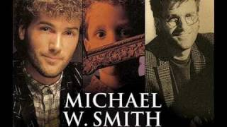 Watch Michael W Smith Hosanna video