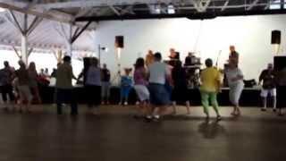Video Wash Hi Reunion 2014, Washington,Pennsylvania download MP3, 3GP, MP4, WEBM, AVI, FLV April 2018