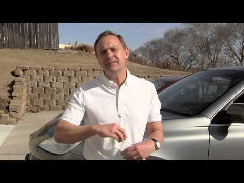 Omaha Auto Repair: Car-hacks: keep your engine running longer