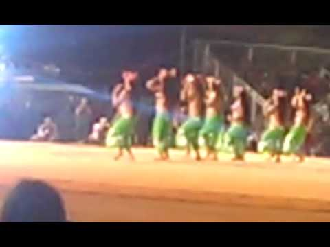 Micronesia festival(4)