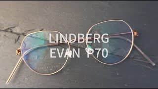 LINDBERG - EVAN_P70