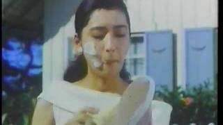 大和実業グループ・ザロイヤル リクルート・Bing(1) サントリー・角...
