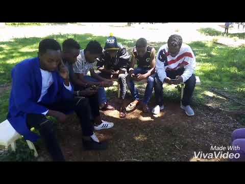 Download maledhwe challange at piu sagan