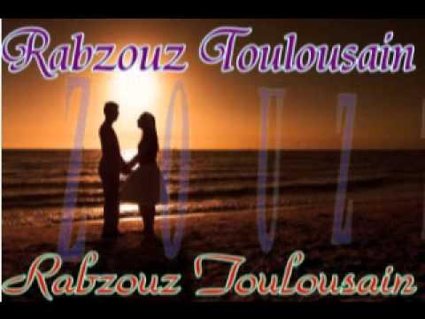 mezwed 2012 gratuit
