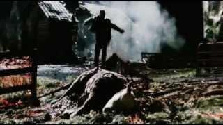 Война миров (War of the Worlds) - Последний закат