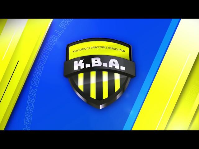 K.B.A.