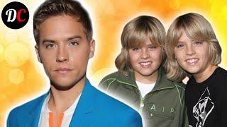 Dylan Sprouse - chce innej kariery niż brat Cole?
