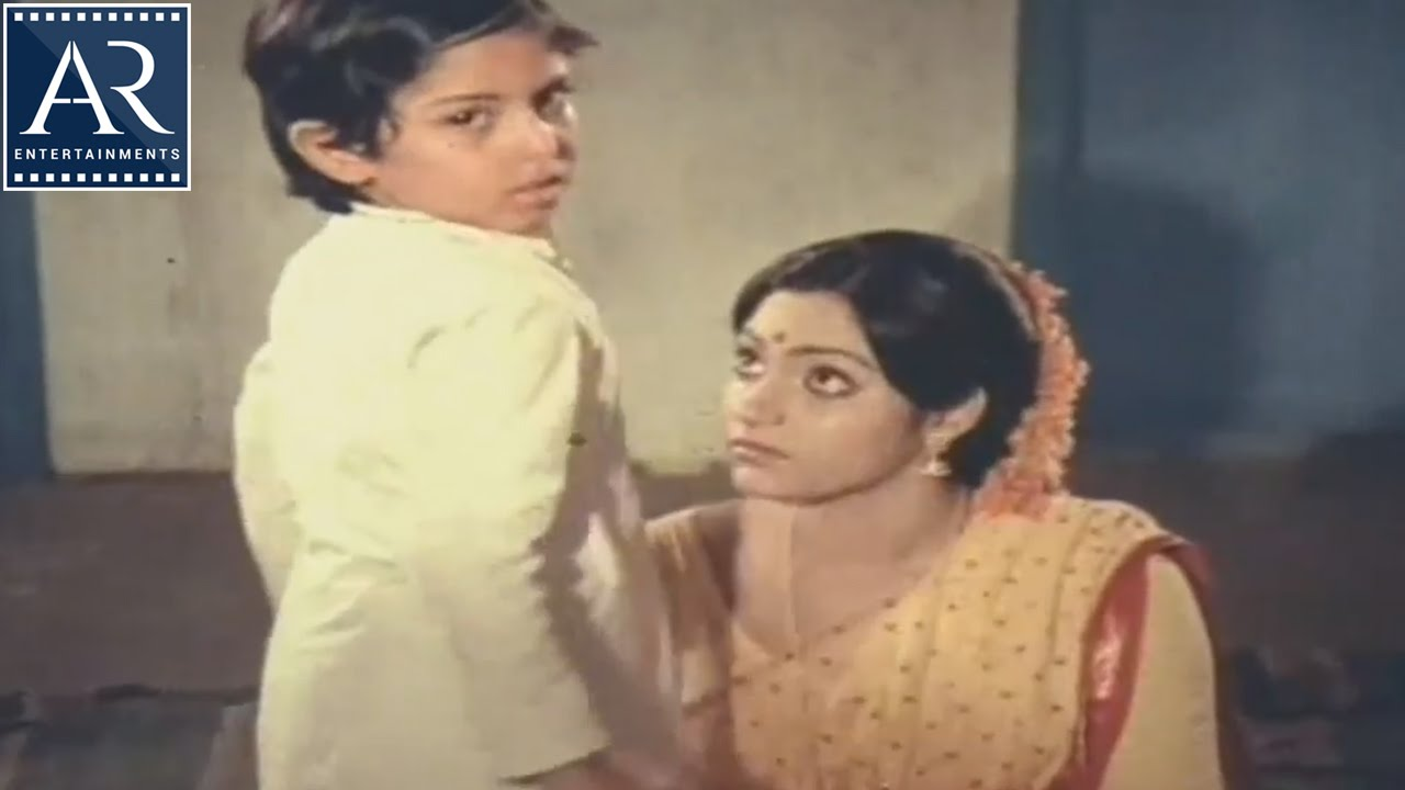 Moodu Mulla Bandham Movie Scenes  Madhavi Married With -4951
