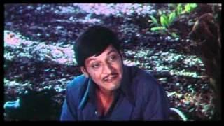 Chitchor - Geeta Ki Shaadi - Amol Palekar & Zarina Wahab - Classic Bollywood Movie Scenes