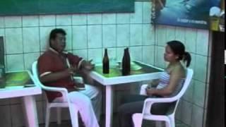 RAÚL REAL - BRINDO POR ELLA