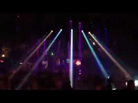 Joyclub Life Club