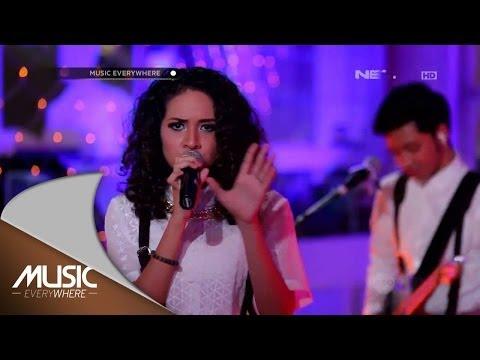 HiVi! - Mata Ke Hati - Music Everywhere Mp3