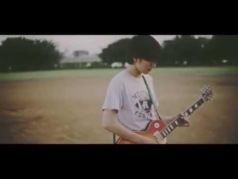My Hair is Bad - 優しさの行方 Music Video