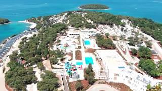 Istra Premium Camping Resort - Funtana
