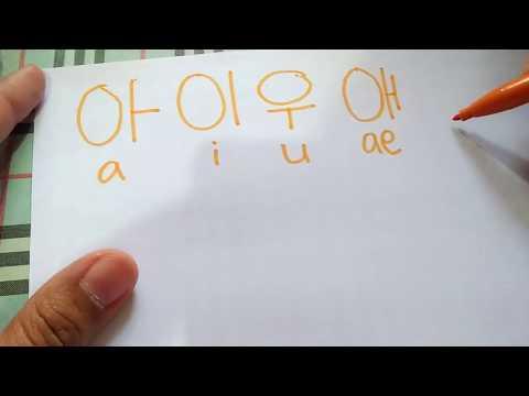 안녕하세요! Hari ini kita akan belajar saturi alias dialek Gyeongsangdo (Busan & Daegu) dan Jeollado bareng Tom & Sam!.