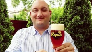 Startup Brewery Challenge Presentation: Bayside Brewery