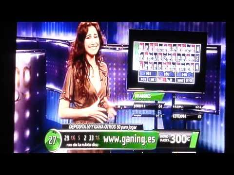 Pokerstars macau poker cup