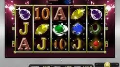 Diamond Casino online spielen (Merkur Spielothek)