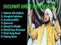Mantap Jiwa Full Album Sholawat Habib Syeh Assegaf 2019