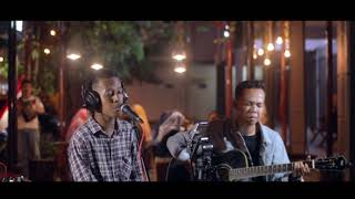 Calum Scott - You Are The Reason ( Feat Hendri Saputra )